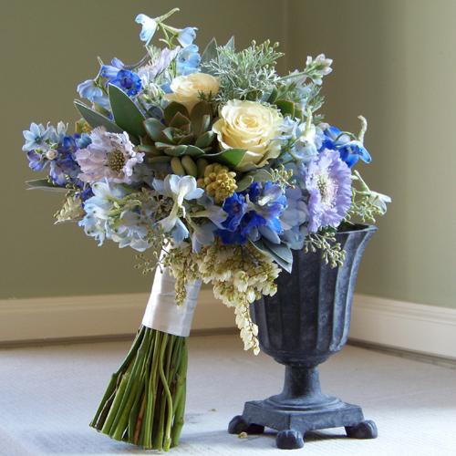 floral verde llc cincinnati ohio wedding flowers. Black Bedroom Furniture Sets. Home Design Ideas